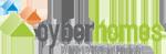 cyberhomes_logo
