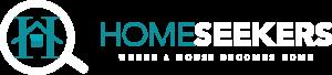 homeseekers-main-logo