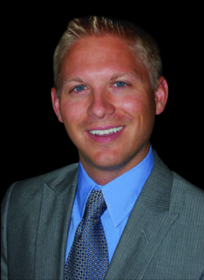 Kenneth Wohl is a mortgage banker with RCB Bank.