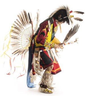Purchasing with a Section 184 Native American home loan is great way for qualifying tribal members to purchase, renovate, or refinance a home here in Oklahoma.