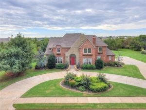 Southerly Farms Homes for Sale